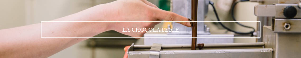 chocolaterie1140px