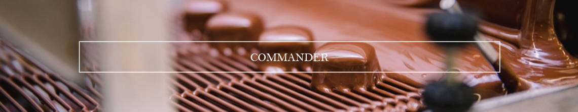 commander-1140px