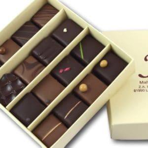 coffret-16 bonbons-chocolat