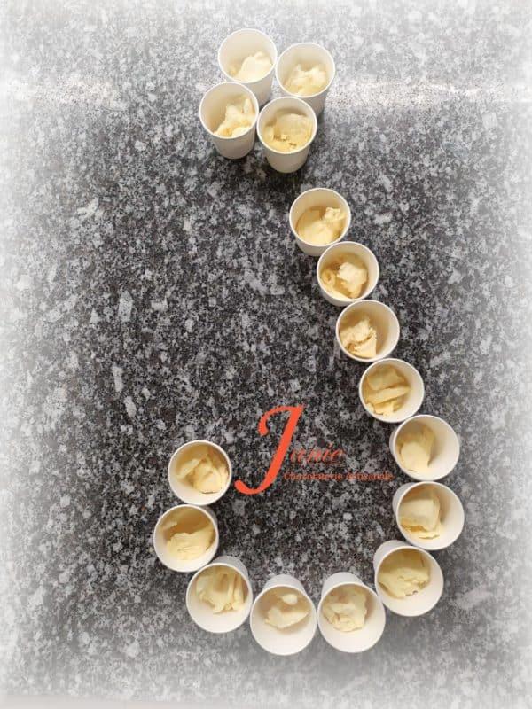 Creme Glacee Fruit De La Passion Janie Chocolaterie Artisanale1